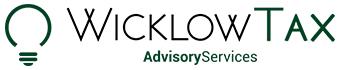 Wicklow Tax