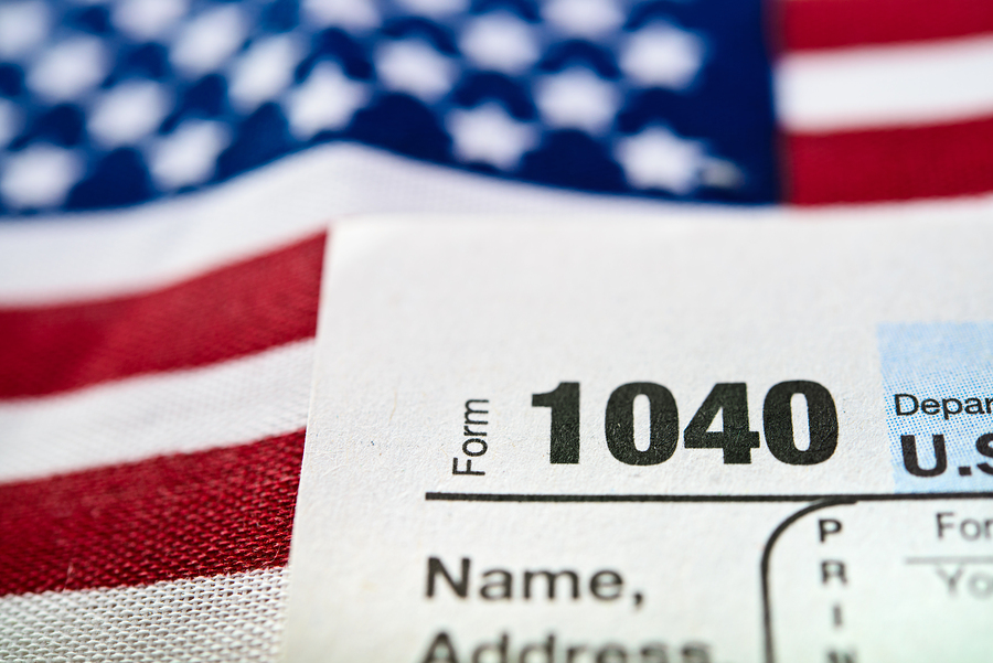 How To Stay Out Of Trouble With The Us Tax Authorities Wicklow Tax